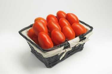 Tomate Pera Valenciano (900-1000gr)
