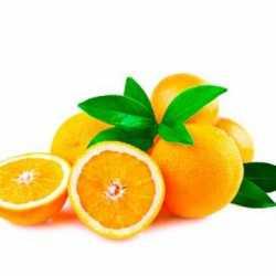 Naranjas de Mesa  FUERA DE TEMPORADA