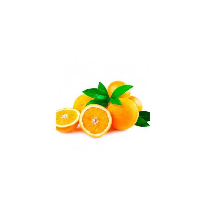 Kg de Naranjas de Mesa