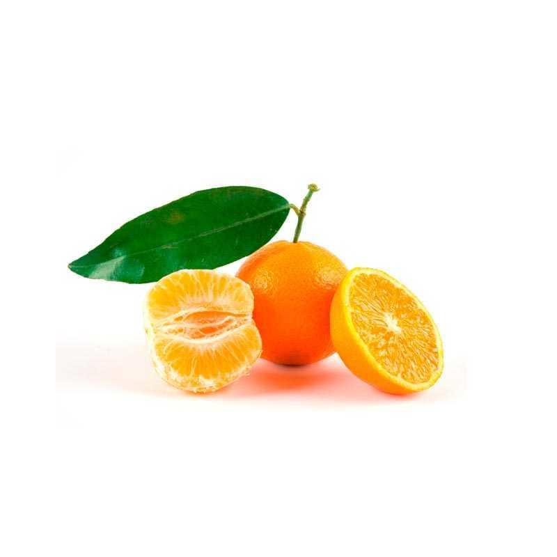Kg de Mandarinas