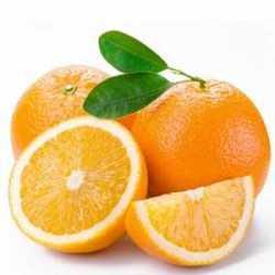 Caja de Naranjas de Mesa de 10 Kg
