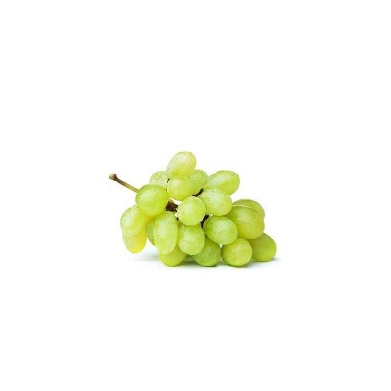 kg uva