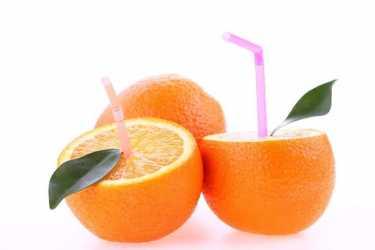 kg Naranajas de Zumo de Huerta de Vcia