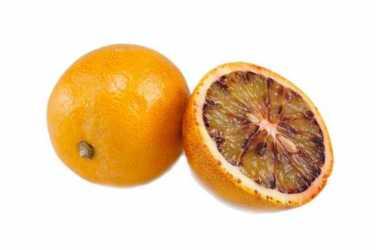 Kg Naranja Sanguina