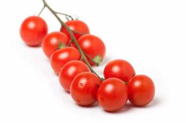 250gr Tomate Cherry