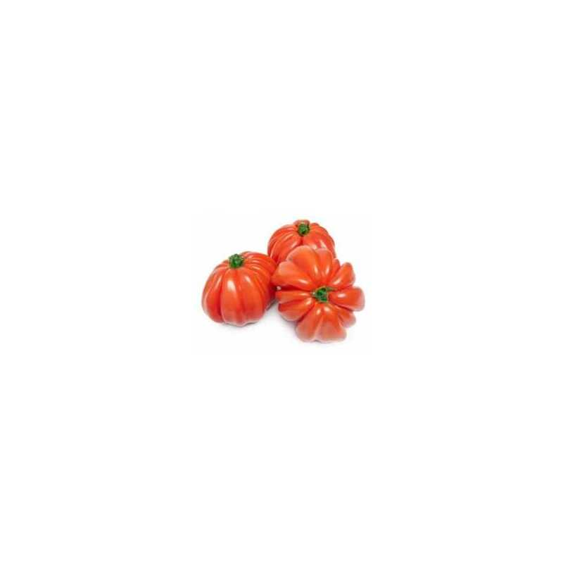 kg Tomate Corazon de Buey