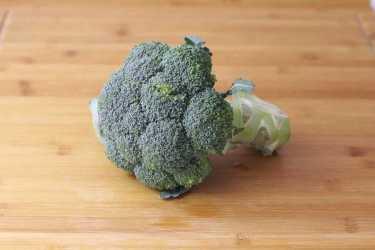brocoli-ecologico