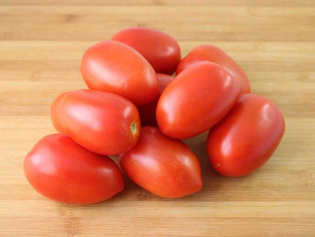 Tomates-pera-ecologicos