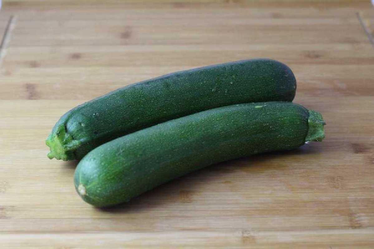 calabacines-ecologicos