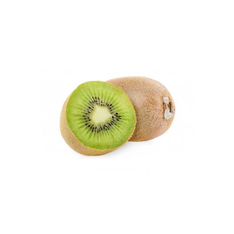 Kg kiwi ecológico
