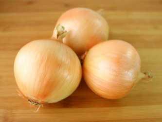 cebollas-ecologicas