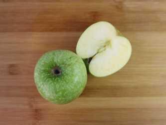 Unidad Manzana Granny Ecológica