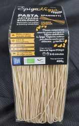 Spaghetti Artesano