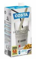 Horchata 1L
