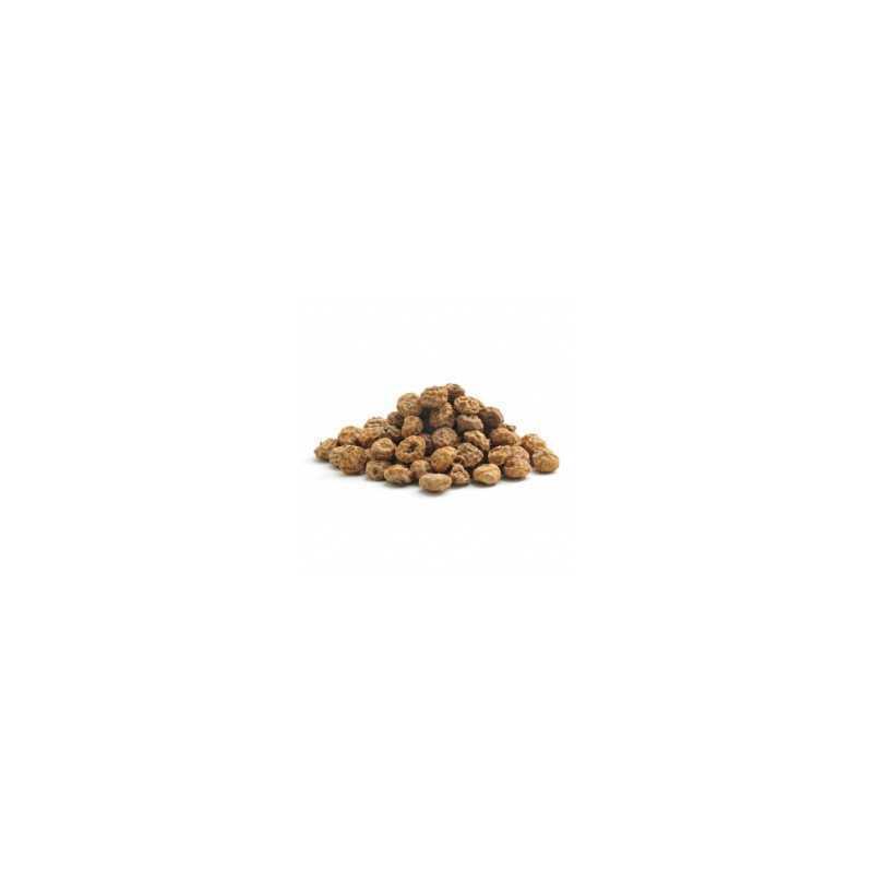 Chufa Ecologica (150gr)