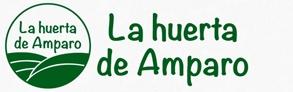 La Huerta de Amparo S.L