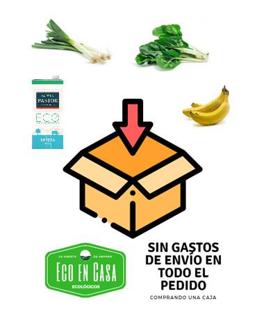 caja-fruta-verdura-eco