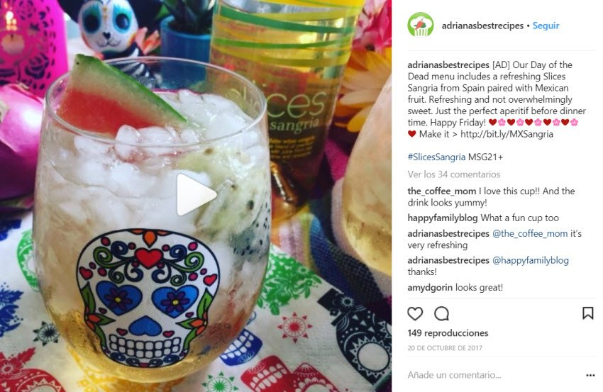 sangria-fruta-pitaya-instagram